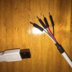 TS抜きパソコンの弐号機を制作/その5<br> PLEX PX-Q3PE4を認識させる