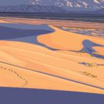 macOS Mojaveの不都合が解消する